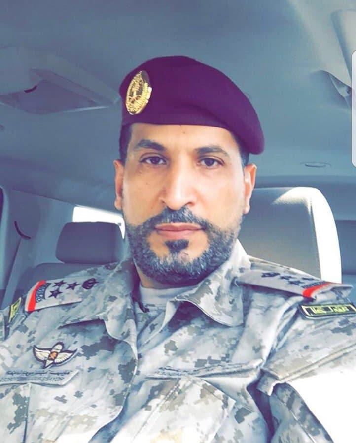 الأمير فيصل بن محمد بن ناصر آل سعود