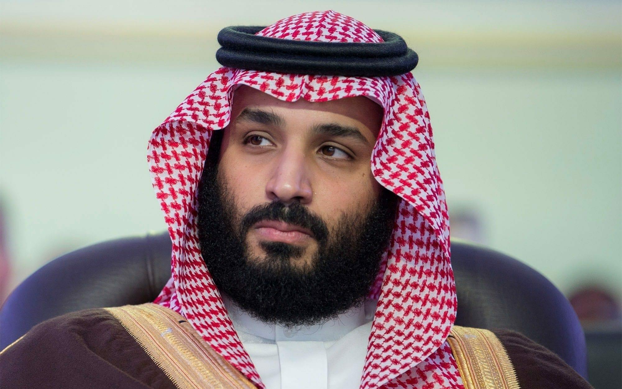 أخر وأهم أخبار محمد بن سلمان اليوم ملف كامل عن ولي العهد السعودي محمد بن سلمان وطن
